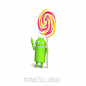 ����� Android 5.0 Lollipop �������� ��  12 ������