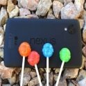 Nexus с Android 5.0 Lollipop получили root-доступ