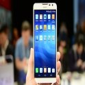 Huawei Ascend Mate 2 ����� �������� � Android 5.0
