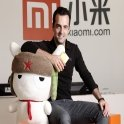 Xiaomi ���������� ���������� ���������� Android 5.0 Lollipop � 2015 ����