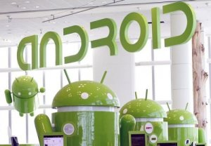 Android 5.0 ������ ������������� ��������� ������