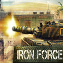 Iron Force