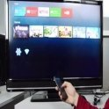 Allwinner запускает   Android 5.0 и Android TV
