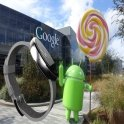Новые API в Android Lollipop