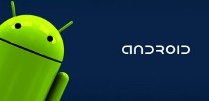 ����� ������ Android ��������� � 2015 ����