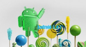 Google ����������� Android 5.0.1 AOSP ��� Nexus
