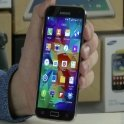 Android 5.0 для Galaxy S5