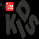 YouTube Kids стал доступен и для Android