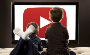 YouTube Kids ���� �������� � ��� Android