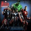 Взломанный Мстители: Альянс с открытыми персонажами