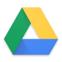 Google Drive ��� �� Android ������� ��������� ������ ������������