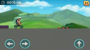 Скачать бешеные гонки игра