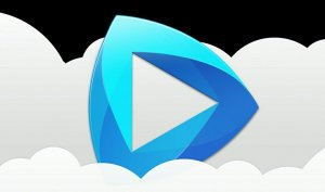 CloudPlayer™ by double Twist