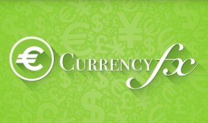 Currency FX