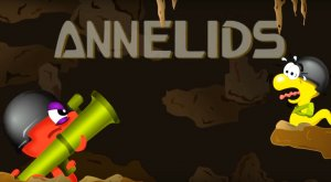 Annelids: Pocket battle