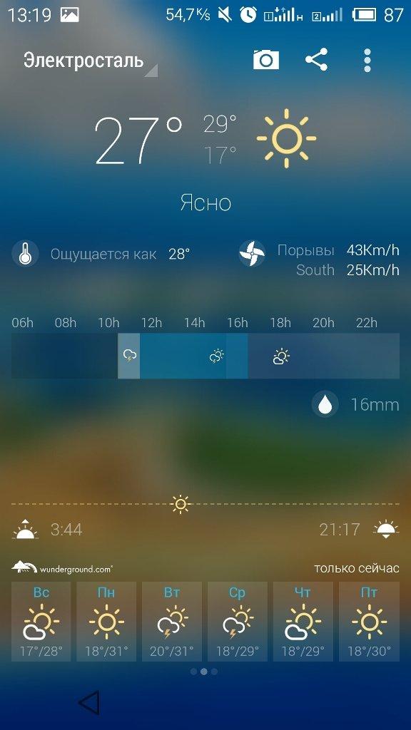 андроид приложение для просмотра фото