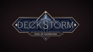 Deckstorm: Duel of Guardians