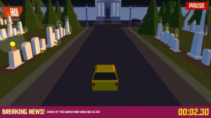 Pako car chase simulator скачать мод много денег