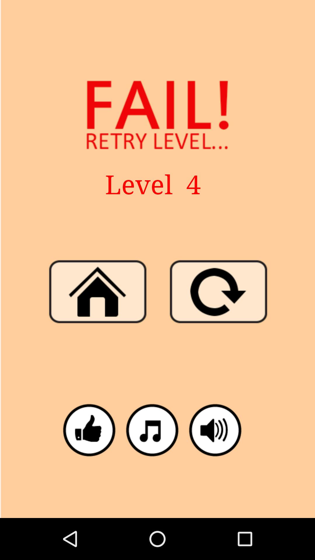 Игры Bricks Breaker Quest (apk) бесплатно скачать …