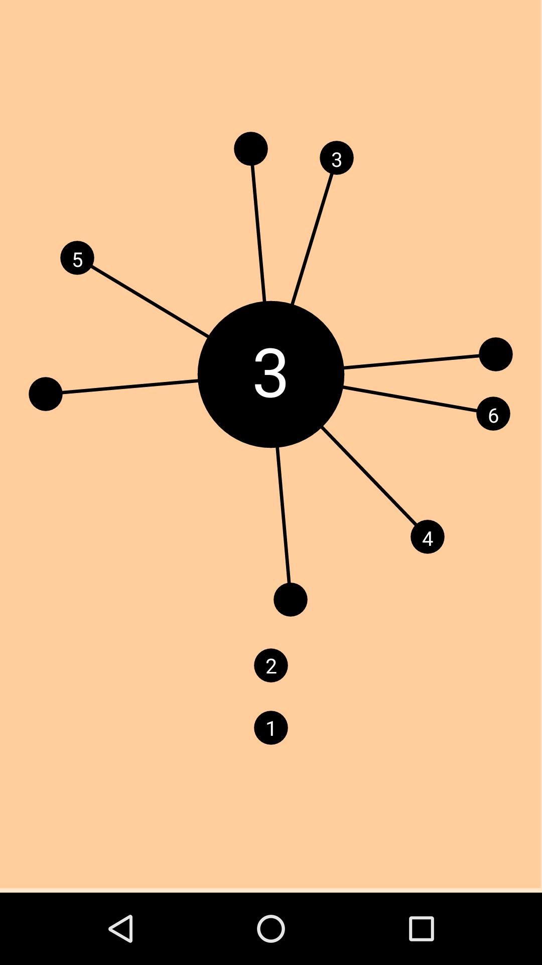 Game - Wikipedia