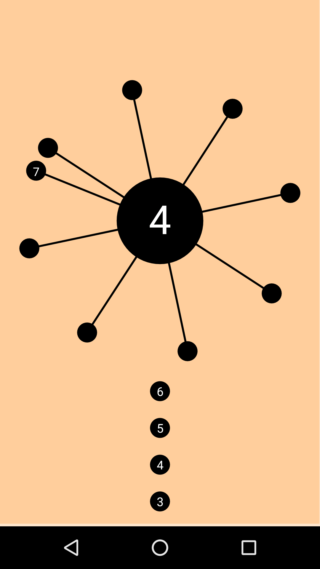 Circle Clicker for Android - APK Download - apkpure.com