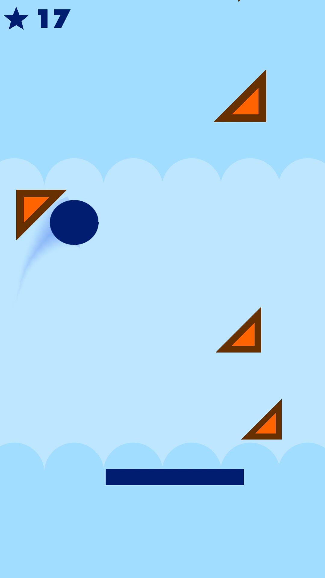 Игры на планшет - top-android.org