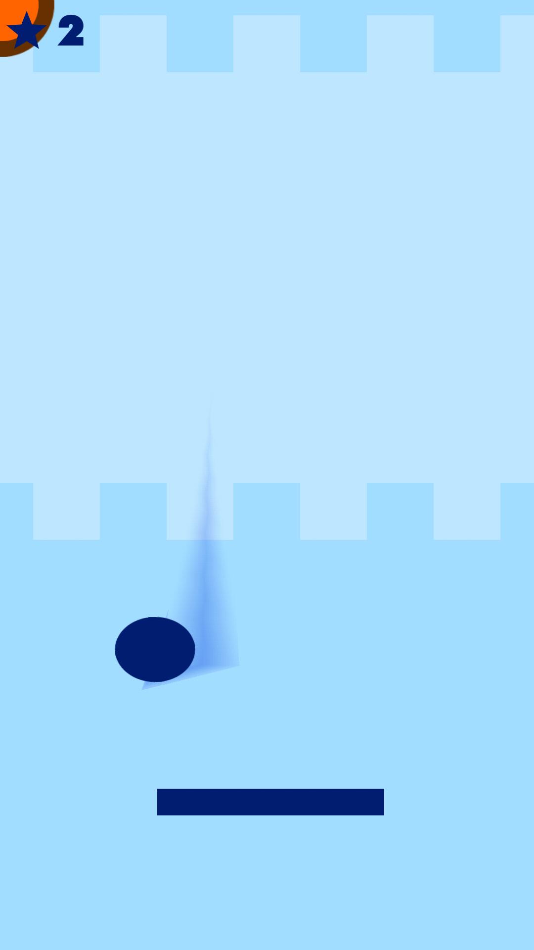Скачать Где Игры На Android Бесплатно - …
