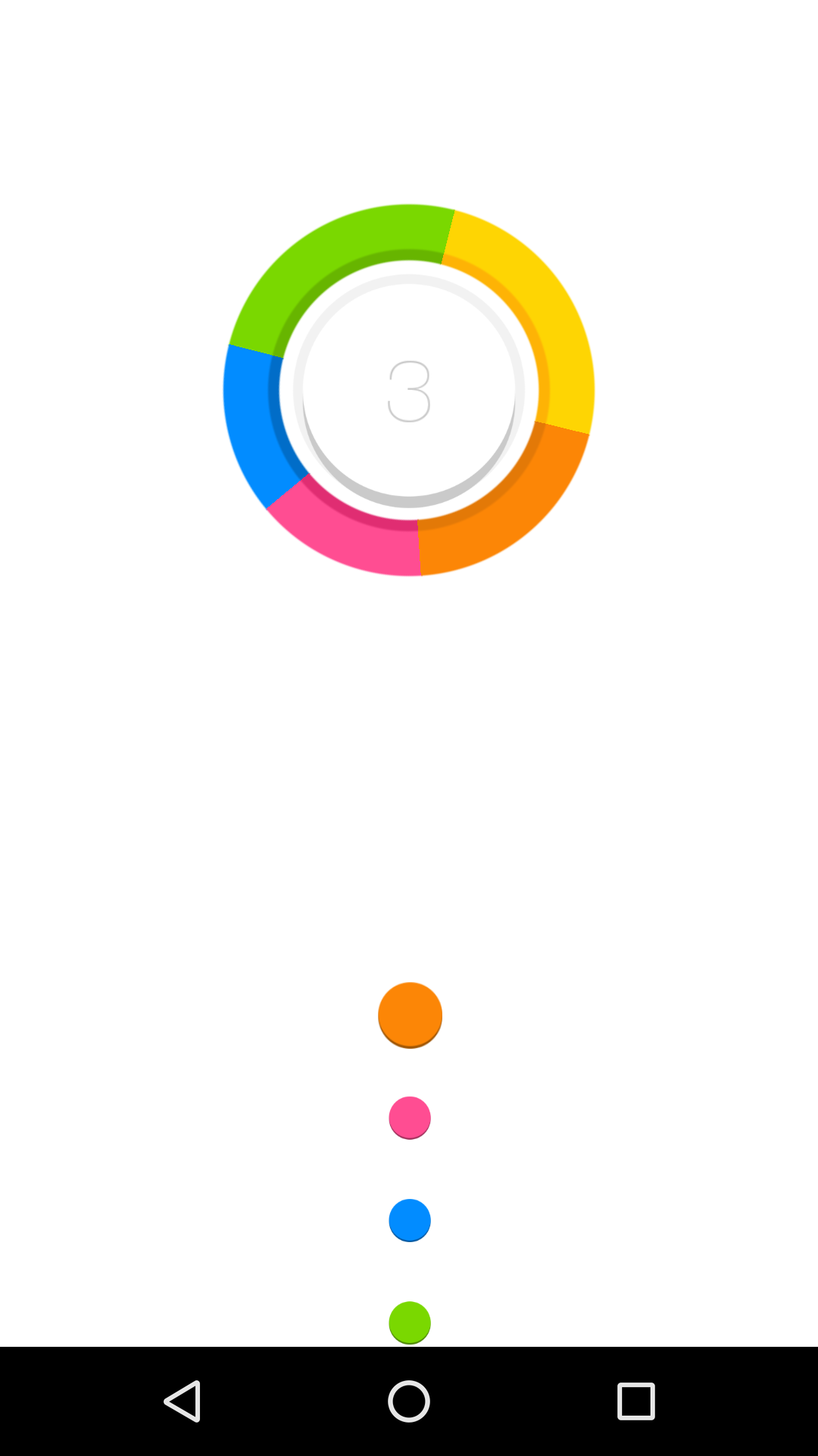 neandroid.com Все для Android: скачать игры, …