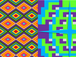 Aztec Wallpapers