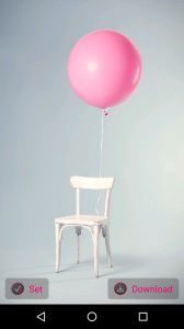 Balloon Wallpapers