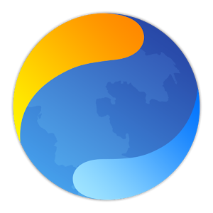 Mercury Browser for Android