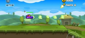 Toon Shooters 2: Фрилансеры