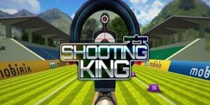 Shoting King
