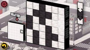 Приложение шахматы для андроид скачать бесплатно на русском языке