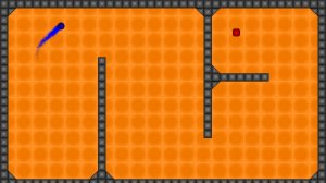 Impossible Ball Maze