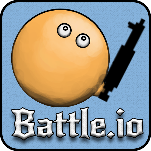 Battle.io for Gats.io
