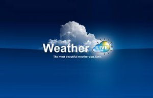 Weather Live Free