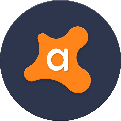 Avast Mobile Security 2018