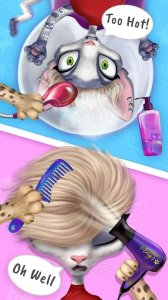 Amy's Animal Hair Salon