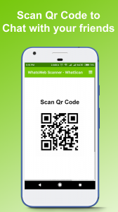 Whats Web Scanner – Whatscan