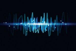 Аудио Менеджер для ВКонтакте