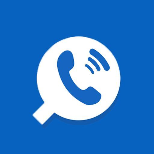 Get contact помощник