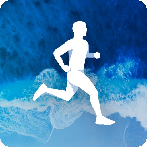 Runtastic - Бег и фитнес трекер