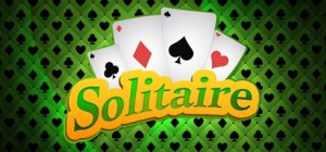 Solitaire - Fish Rescue