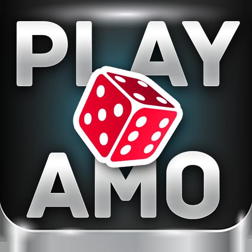 Play Amo Pro