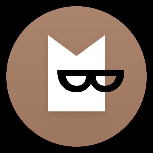 Bookmate — читать теперь легко