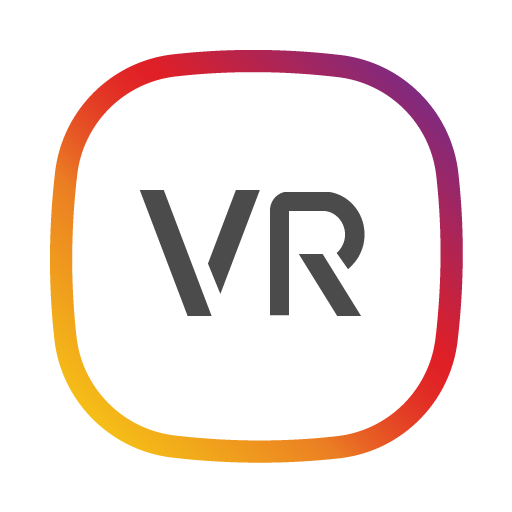Samsung VR – VR видео