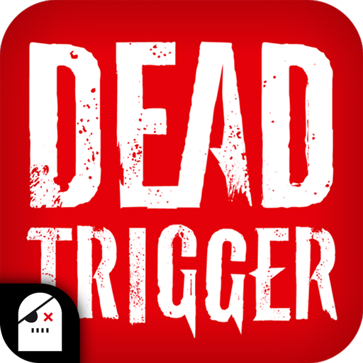 DEAD TRIGGER - Хоррор-шутер с зомби