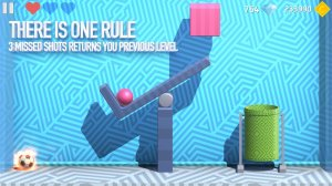 Ball vs Hole: Addictive & Hardest Game
