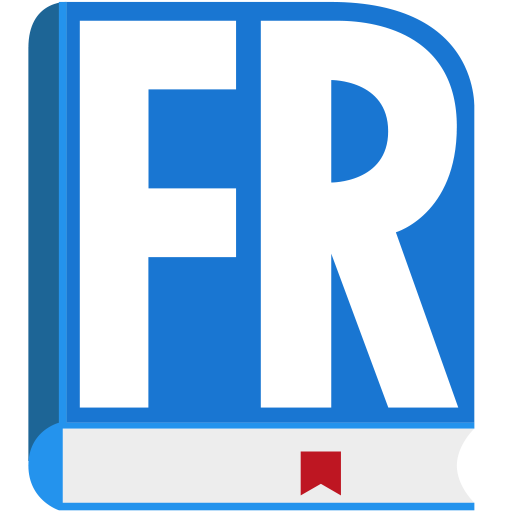 FReader: все форматы чтения